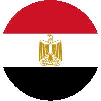 Egitto Special Machine Tools