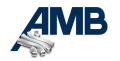Special Machine Tools AMB 2022